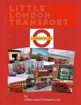 Little London Transport - London Buses