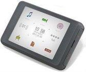 Cowon C2 E-reader, 8GB