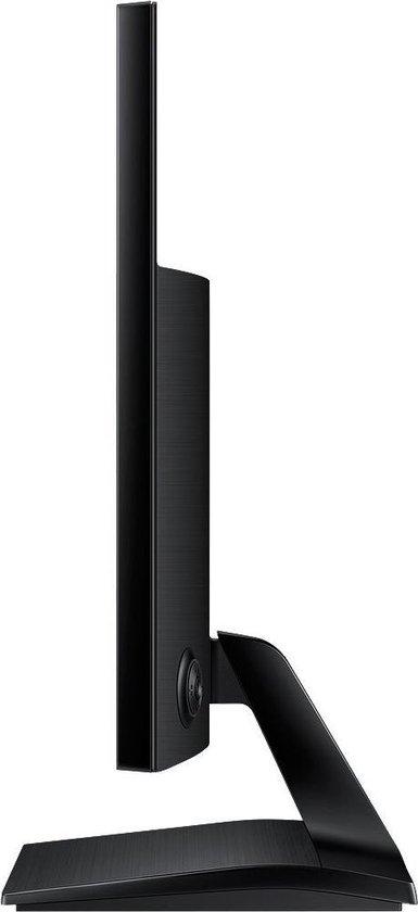Samsung S27E330H - Full HD Gaming Monitor - Samsung