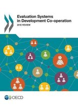 Evaluation systems in development co-operation