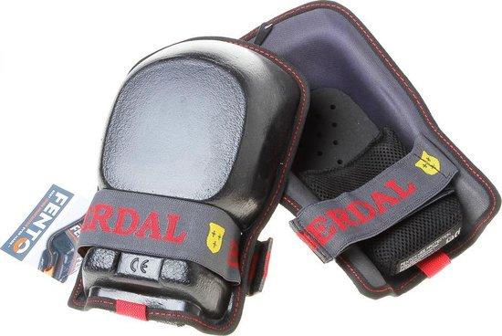 Fento 'Knee Protector' 200 kniebeschermers
