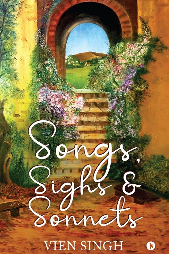 Songs, Sighs & Sonnets