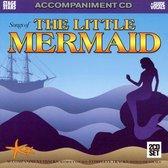 Karaoke: The Little Mermaid