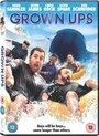 Grown Ups (2010) - Movie