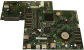 HP Q7819-61009 Multifunctioneel PCB-unit reserveonderdeel voor printer/scanner