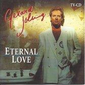 gerard joling - eternal love