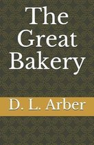The Great Bakery