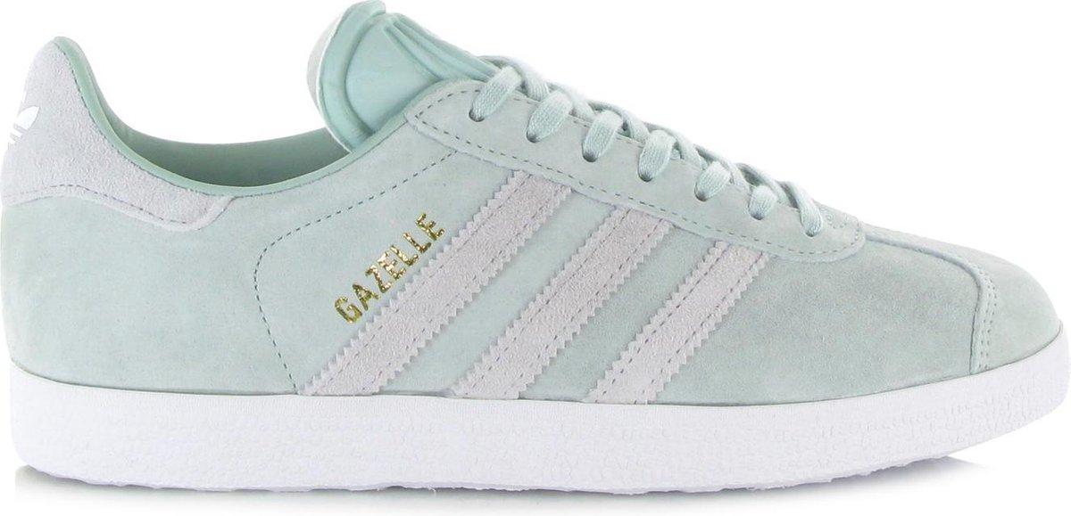 Adidas GAZELLE W Groen - Maat 36