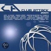 Club Attack