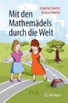 Mit Den Mathemadels Durch Die Welt