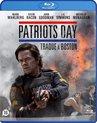 Patriots Day (Blu-ray)