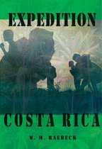 Expedition Costa Rica
