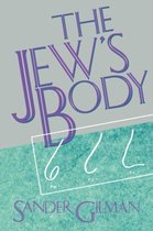 The Jew's Body