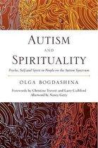 Autism and Spirituality