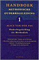 Handboek methodische ouderbegeleiding 1 - Ouderbegeleiding als methodiek