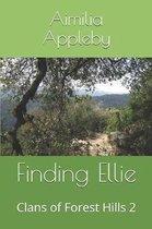 Finding Ellie