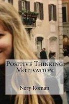 Positive Thinking Motivation
