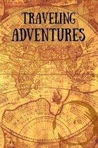Traveling Adventures