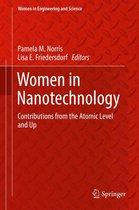 Women in Nanotechnology