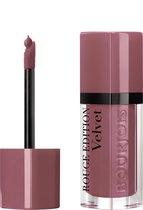 Bourjois Colour Edition Velvet Lipstick - 07 Nude-Ist