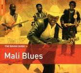 Mali Blues. The Rough Guide