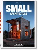 Small Architecture (bu)