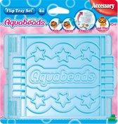 Aquabeads Flip Tray 13331 - Hobbypakket