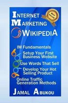 Internet Marketing Wikipedia