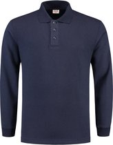 Tricorp Polo Sweater 301004 Ink - Maat XL