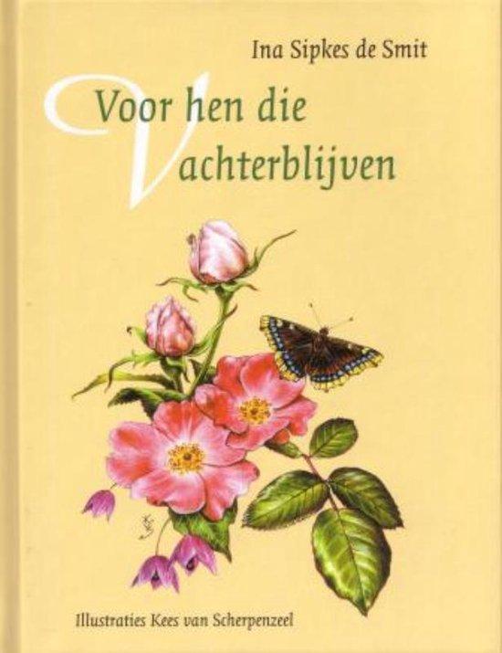 Voor hen die achter blijven - Ina Sipkes de Smit | Readingchampions.org.uk