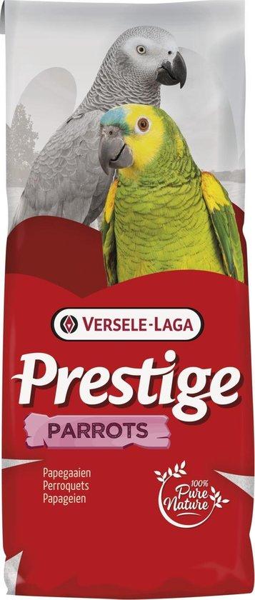 Versele-laga prestige papegaaien d