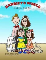 Student's Book 2.3
