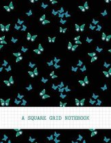 A Square Grid Notebook