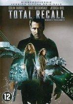 Total Recall(2012)