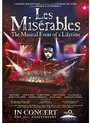 Les Miserables 25th Anniversary