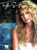 Taylor Swift Easy Guitar