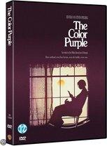 COLOR PURPLE, THE /S DVD NL
