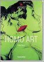 Homo Art