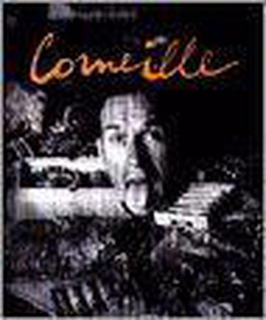 Corneille - Corneille |