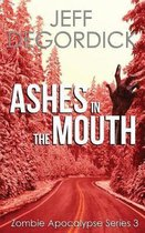 Ashes in the Mouth