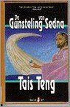 Hans d'Ancy 2 - De Gunsteling Van Sedna