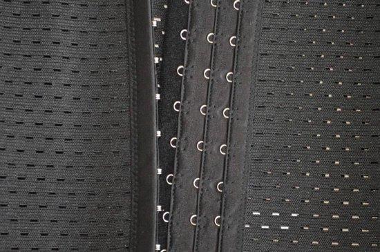 Waist Trainer - S-  Buik Korset Belt - Body Shaper Trimmer Corset Band - Shapewea