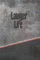 Lawyer Life