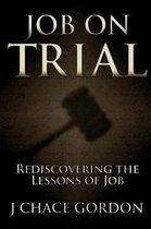 Job On Trial