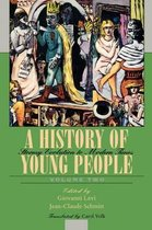 A History of Young People in the West, Volume II