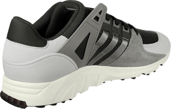 bol.com | Adidas Equipment Support Rf Sneakers Heren Maat 40