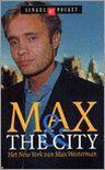 Max And The City Het New York Van Max Westerman