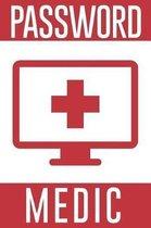 Password Medic