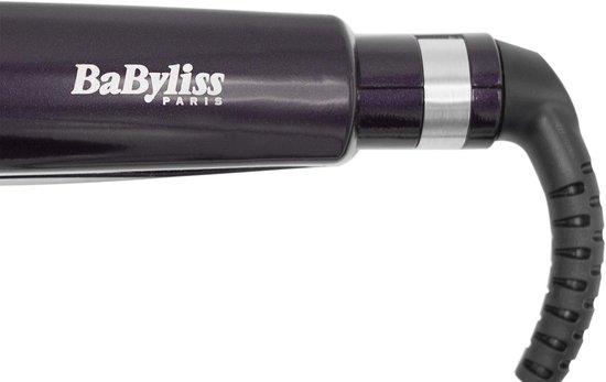 BaByliss C1050E Curl Secret - Automatische krultang - BaByliss