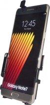 Haicom losse houder Samsung Galaxy Note 7 - FI-489 - zonder mount